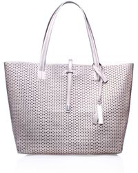 Vince Camuto - Leila Tote - Lyst