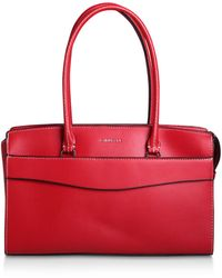 Fiorelli Womens - Red
