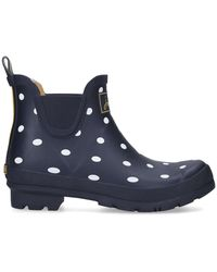 Joules Womens - Blue