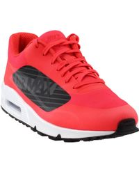 5231cd6929f4 Lyst - Nike Air Max 90 Ns Gpx for Men