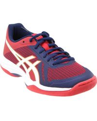 Lyst Asics Upcourt Blanc Gel Upcourt 1 Gel Upcourt 1 Lyst en Blanc 646666d - resepmasakannusantara.website