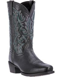 7907a95425f Lyst - Michael michael kors Women s Bryce Tall Boot - Wide Calf ...