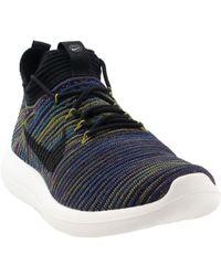 37d4e865306dd Lyst - Nike Roshe Two - Women s Nike Roshe Two Sneakers