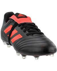 6362d2054 adidas Copa Gloro 17.2 Firm Ground Cleats in White for Men - Lyst