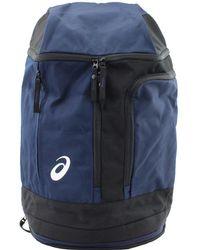 787fdc0de1 Lyst - Ralph Lauren Team Usa Olympic Nylon Backpack in Blue for Men