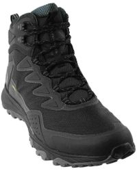 separation shoes e972d fe281 Lyst - The North Face Ultra Extreme Ii Gtx Boot in Black for Men