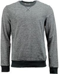 2xist - 2(x)ist Activewear Comfort Lounge Sweatshirt - Lyst