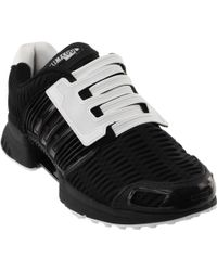 new style 76b4a f3c13 adidas - Climacool 1 Cmf - Lyst