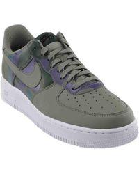 Nike - Air Force 1 07 Lv8 Air Force 1 07 Lv8 - Lyst