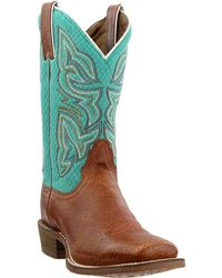 Nocona Boots Moya - Brown