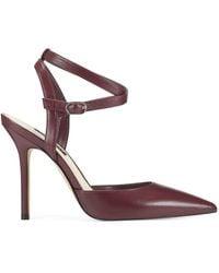 Nine West - Brya Dress Shoe - Lyst