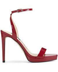 Nine West - Zadie Dress Shoe - Lyst