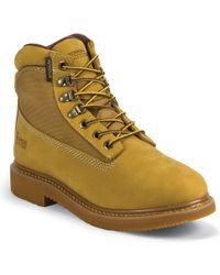 Chippewa Boots - Gunnison - Lyst