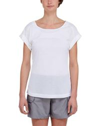 Merrell - Claire Tee - Lyst