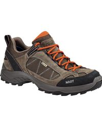 Naot - Route Trail Shoe - Lyst