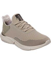 Skechers - Relaxed Fit Ingram Taison Sneaker - Lyst
