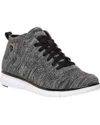 Propet - Travelfit High Top - Lyst