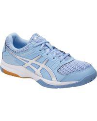 Asics | Gel-rocket 8 Volleyball Shoe | Lyst