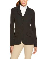 Ariat - Heritage Show Coat Long - Lyst