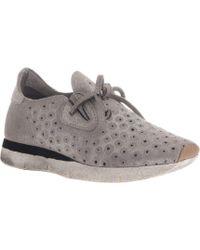 Otbt - Lunar Sneaker - Lyst