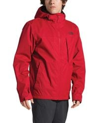 The North Face - Arrowood Triclimate Jacket - Lyst