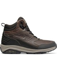 New Balance - Mw1400v1 Hiking Boot - Lyst