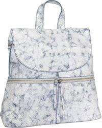 Nino Bossi - Sheri Leather Backpack - Lyst