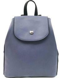 Catherine Malandrino Milla Backpack - Gray
