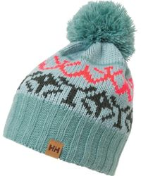 Helly Hansen - Powder Beanie - Lyst