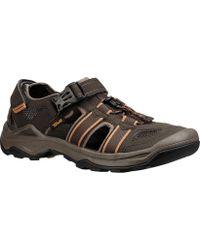 Teva - Omnium 2 Walking Sandal - Lyst