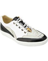 Belvedere - Irvin Sneaker - Lyst
