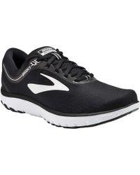 Brooks - Pureflow 7 Running Shoe - Lyst