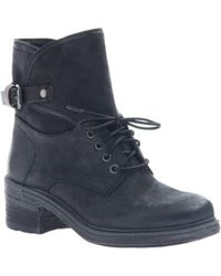 Otbt - Gallivant Ankle Boot - Lyst