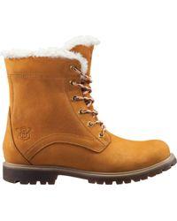 Helly Hansen Marion Winter Boot - Brown