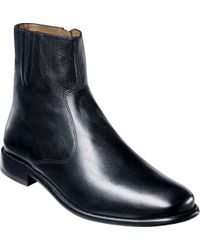 Florsheim - Hugo Ankle Boot - Lyst