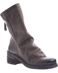 Otbt - Fernweh Ankle Boot - Lyst