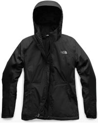 The North Face - Resolve Insulated Jacket - Lyst