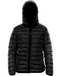 BEARPAW - Fargo Jacket - Lyst