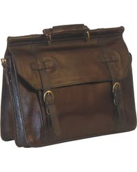 Scully | Overnight Workbag 164 | Lyst