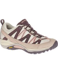 Merrell - Siren Sport 3 Trail Shoe - Lyst