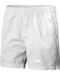 Helly Hansen - Colwell Trunk - Lyst
