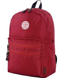 Olympia - Princeton 18'' Backpack - Lyst