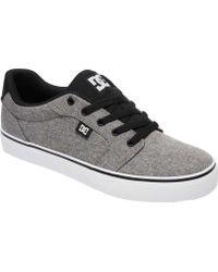 97fe316218f Men s DC Shoes Shoes - Page 7
