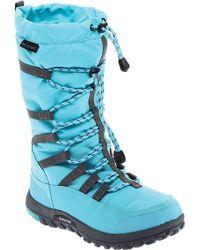 Baffin - Escalate Winter Boot - Lyst