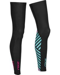 2XU - Cycle Leg Warmer - Lyst