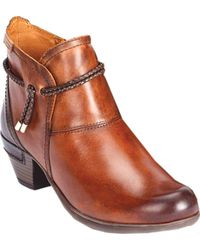 Pikolinos | Rotterdam Ankle Boot 902-8775 | Lyst
