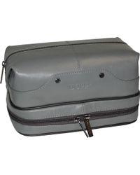 Dopp - Veneto Travel Kit - Lyst
