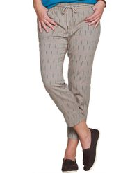 Toad&Co - Fresco Pant - Lyst