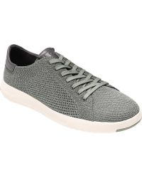 Cole Haan - Grandpro Tennis Stitchlite Sneaker - Lyst