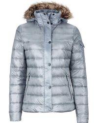 Marmot - Hailey Jacket - Lyst